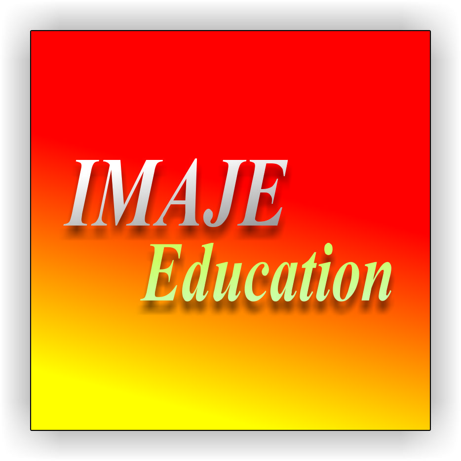 IMAJE Education